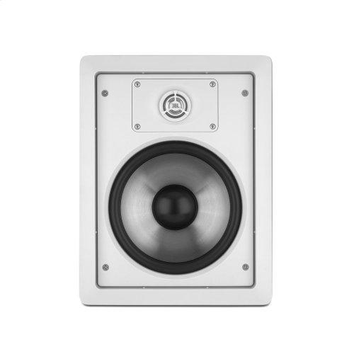 """SP8II 100-watt, 8"""" two-way in-wall loudspeaker"""