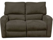 EZ Motion Reclining Loveseat EZ16003