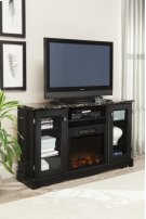 """60"""" Entertainment Console Product Image"""