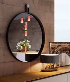 Foster 35in. Mirror Product Image