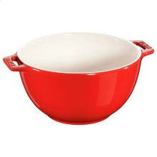 Staub Ceramics 7-inch Ceramic Bowl