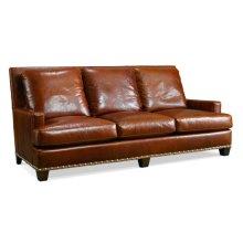 439-03 Sofa Classics