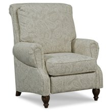 Denison Motorized Recliner