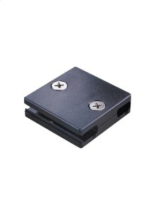 Tap Off Connector-12