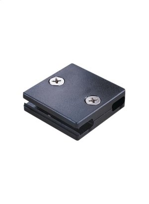 Tap Off Connector-12 Product Image