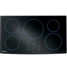 "GE Monogram® 36"" Induction Cooktop ***FLOOR MODEL CLOSEOUT PRICING***"