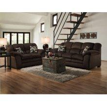 3550-01S Sofa