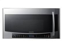1.7 cu. ft. Over The Range Convection Microwave [OPEN BOX]