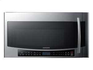 1.7 cu. ft. Over The Range Convection Microwave Product Image