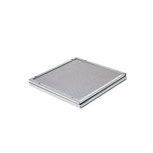 "Viking30"" & 36"" Replacement Filter for Professional Recirculating Kits"