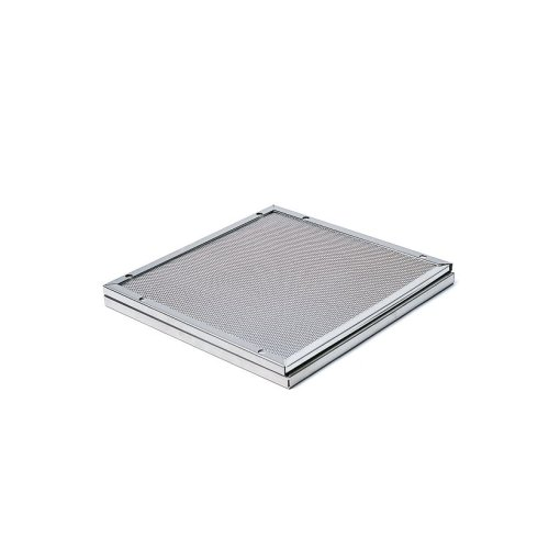 """30"""" & 36"""" Replacement Filter for Professional Recirculating Kits"""