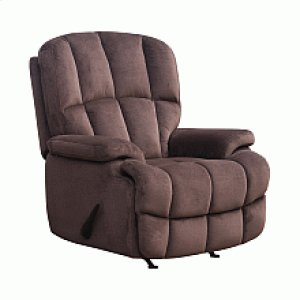 6-5013 Comforter II (Fabric) 6002-17 Scrumptious Chocolate