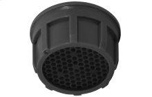 Water-Saving Aerator