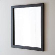 Havana Mirror