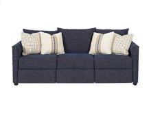 Atlanta Sofa