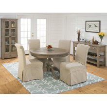 941-66t/b + 4 941-538kd W/out Cushions