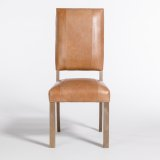 Bryant Dining Chair Product Image