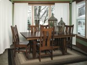 Goshen Collection Product Image