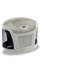 Essick Air Humidifier Multi Room 1200 Square Feet