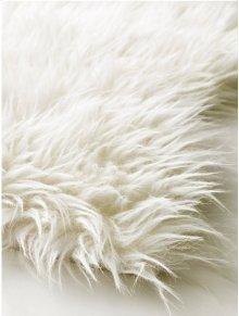 Sheepskin Faux Fur