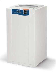 25KW, 240 Volt B Series Electric Furnace