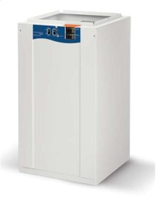 25KW, 240 Volt B Series Electric Furnace