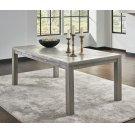 Alexandra Table Product Image