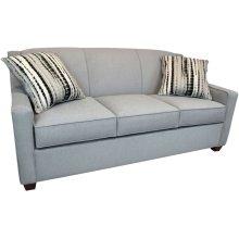 Naples Sofa or Queen Sleeper