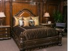 Capistrano Bedding Package Product Image