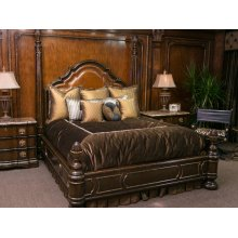 Capistrano Bedding Package