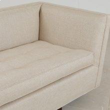Gent Sofa-Woven Windsor