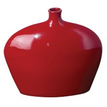 Pop Studio Vase- Small