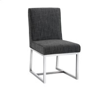 Miller Dining Chair - Quarry