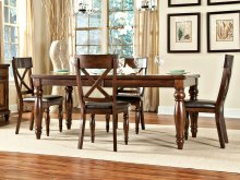Kingston Dining Room Furniture