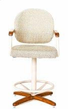 Chair Bucket (medium & sand) Product Image