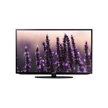 """40"""" Class H5203 Full LED Smart TV"""