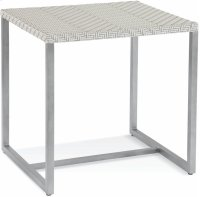 Larissa End Table Product Image