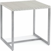 Larissa End Table