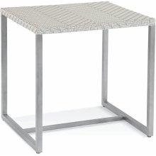 Larissa End Table