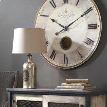 Borel Table Lamp