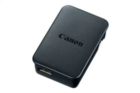 Canon Compact Power Adapter CA-DC30 PowerShot Power Adapter
