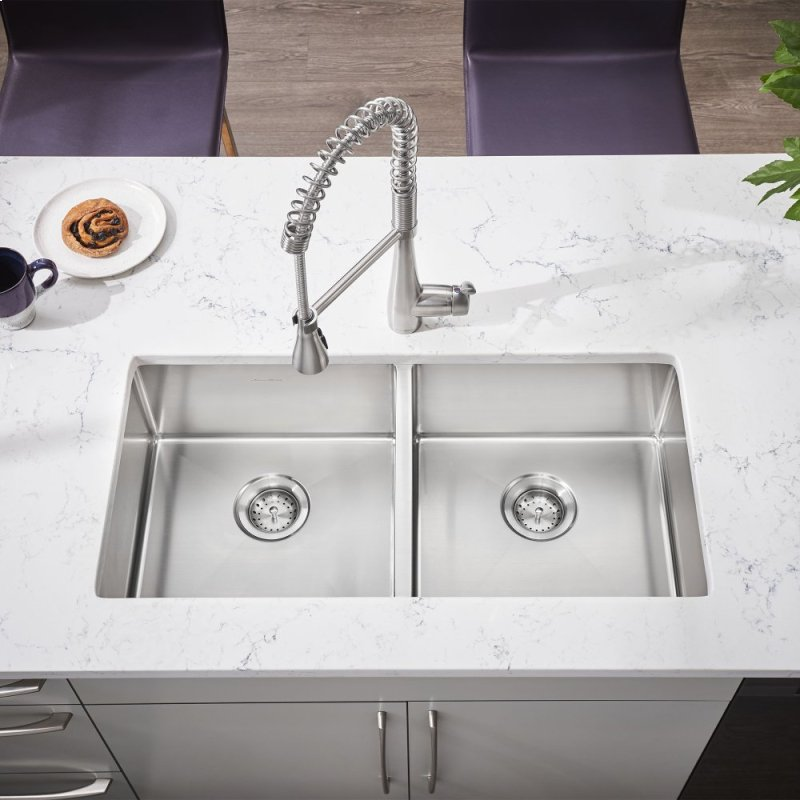 4433350002 In Polished Chrome By American Standard In West Haven Ct