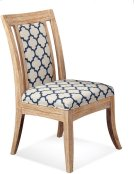 Cimarron Dining Side Chair Product Image