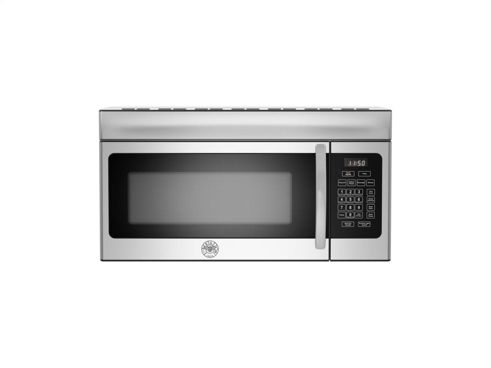 BERTAZZONI | Model # KOTR30X | Caplan's Appliances | Toronto