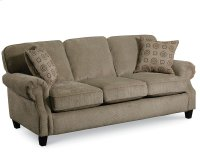 Emerson Sleeper Sofa, Queen Product Image