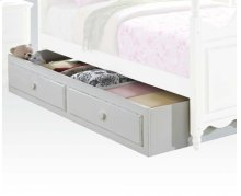 Trundle / Drawer