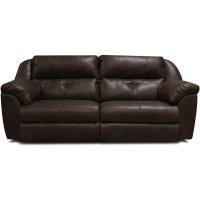 EZ Motion EZ6D00H Double Reclining Sofa EZ6D01H Product Image