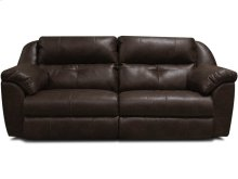 EZ Motion Double Reclining Sofa EZ6D01H