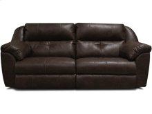 EZ Motion Double Reclining Sofa EZ6D01H