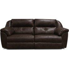 EZ Motion EZ6D00H Double Reclining Sofa EZ6D01H